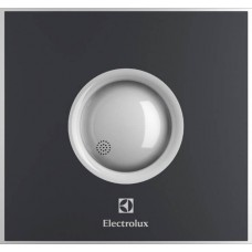 Electrolux EAFR-100 dark
