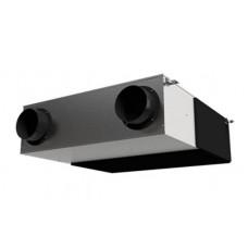 Electrolux EPVS-1100