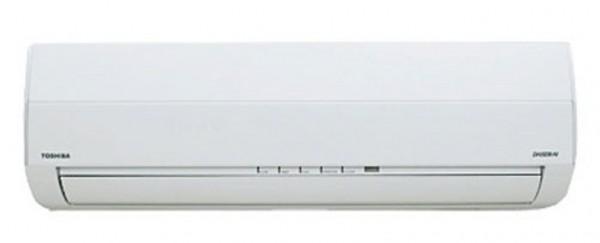 Toshiba RAS-10SKVP-ND/RAS-10SAVP-ND DAISEIKAI
