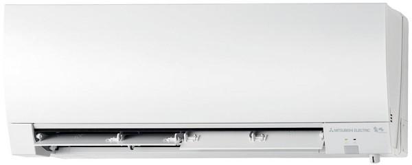 Mitsubishi MSZ-FH35VE/MUZ-FH35VE MSZ-FH35VE/MUZ-FH35VE