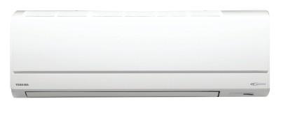 Toshiba RAS-07EKV-EE/RAS-07EAV-EE RAS-07EKV-EE/RAS-07EAV-EE