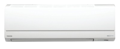 Toshiba RAS-13EKV-EE/RAS-13EAV-EE RAS-13EKV-EE/RAS-13EAV-EE