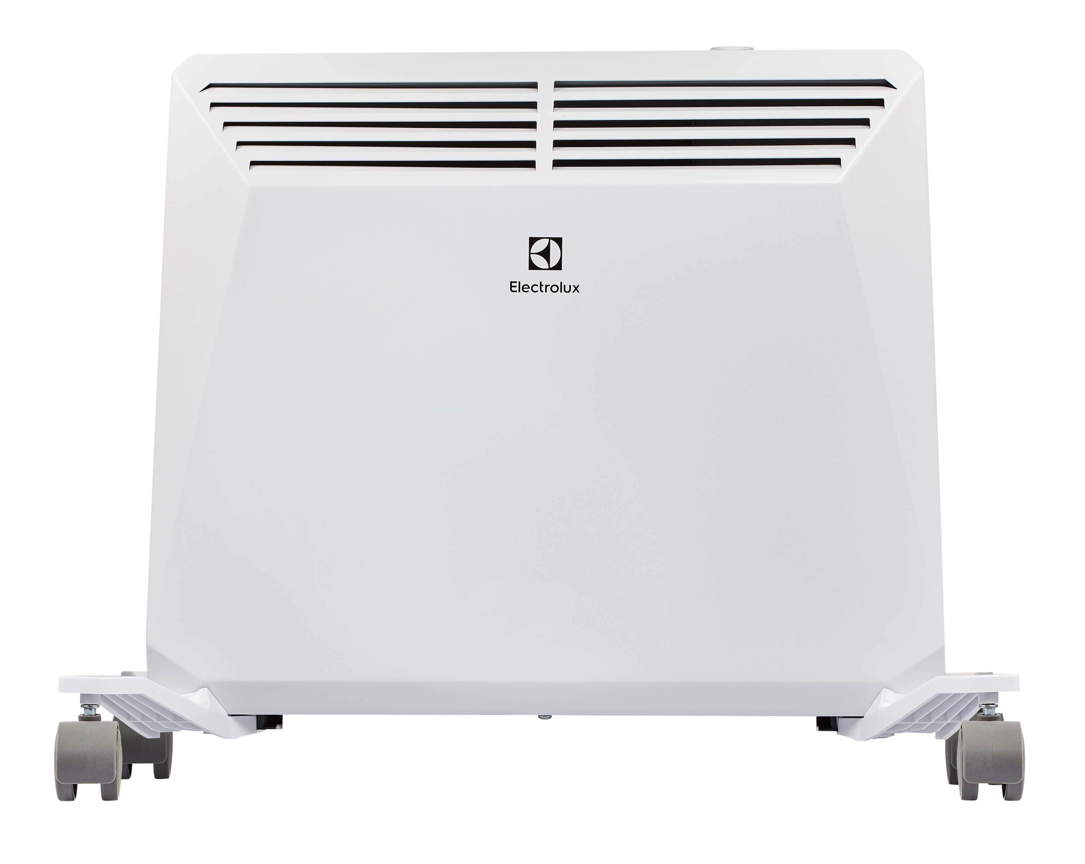 Electrolux ECH/T - 1000 M