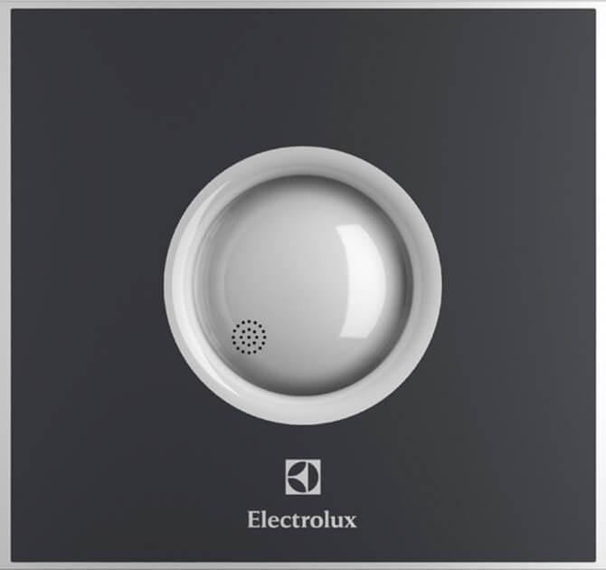Electrolux EAFR-120 dark