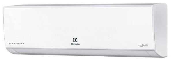 Electrolux EACS/I-09HP/N3 EACS/I-09HP/N3