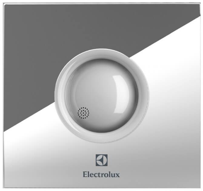 Electrolux EAFR-120 mirror