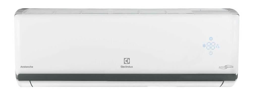 Кондиционер Electrolux EACS/I-09HAV/N8_19Y