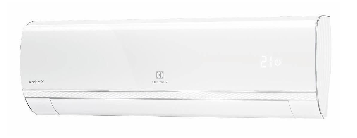 Кондиционер Electrolux EACS-12HAR_X/N3