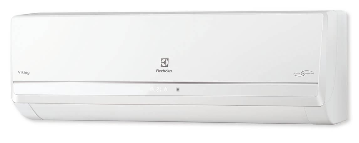 Electrolux EACS/I-24HVI/N3 с wi-fi