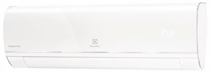 Кондиционеры Кондиционер Electrolux EACS-07HF/N3_21Y