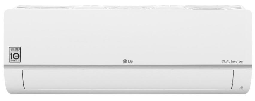 Кондиционер LG PC12SQ ECO SMART