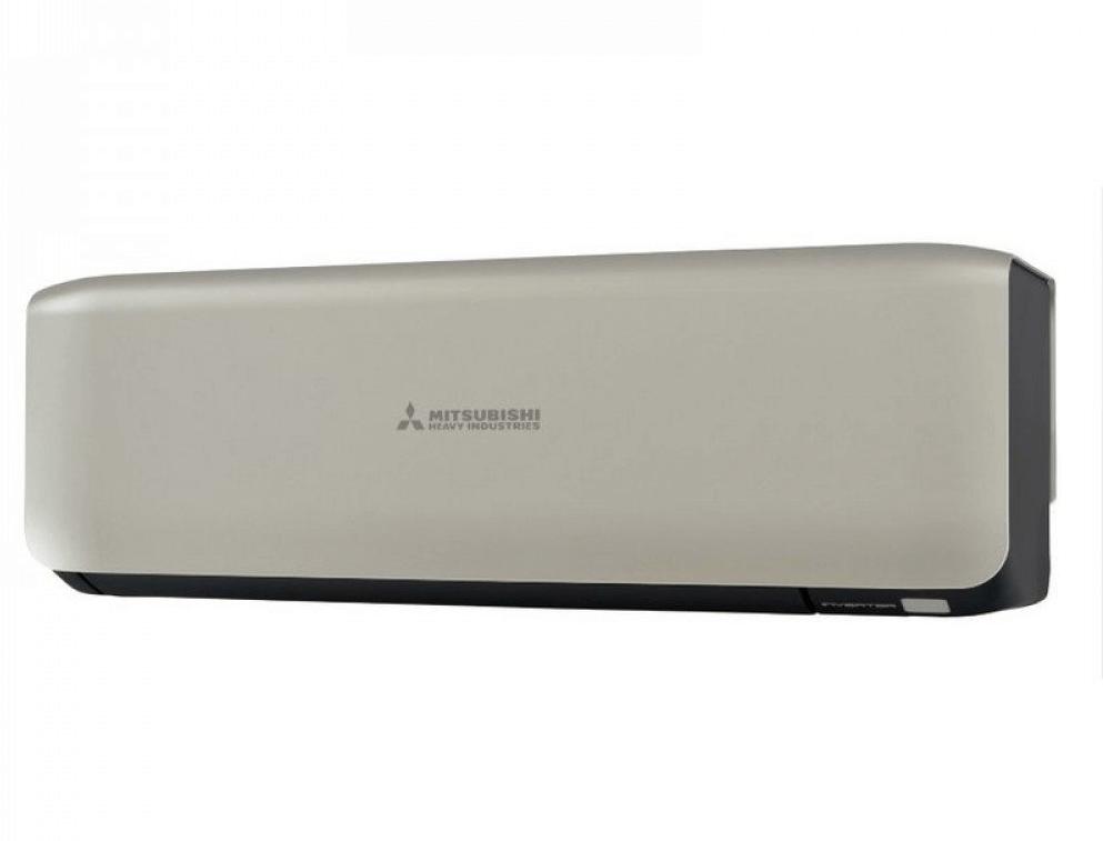 Mitsubishi Heavy серия PREMIUM (Титаниум)