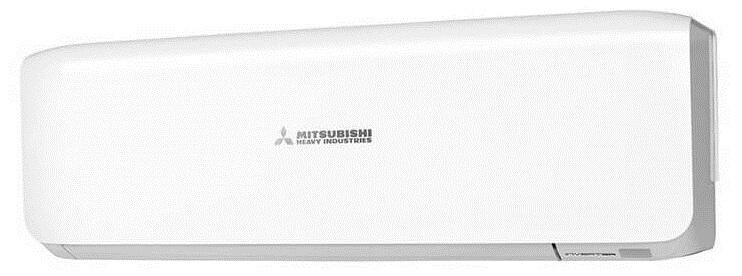 Mitsubishi Heavy Mitsubishi Heavy серия PREMIUM (Pure White)