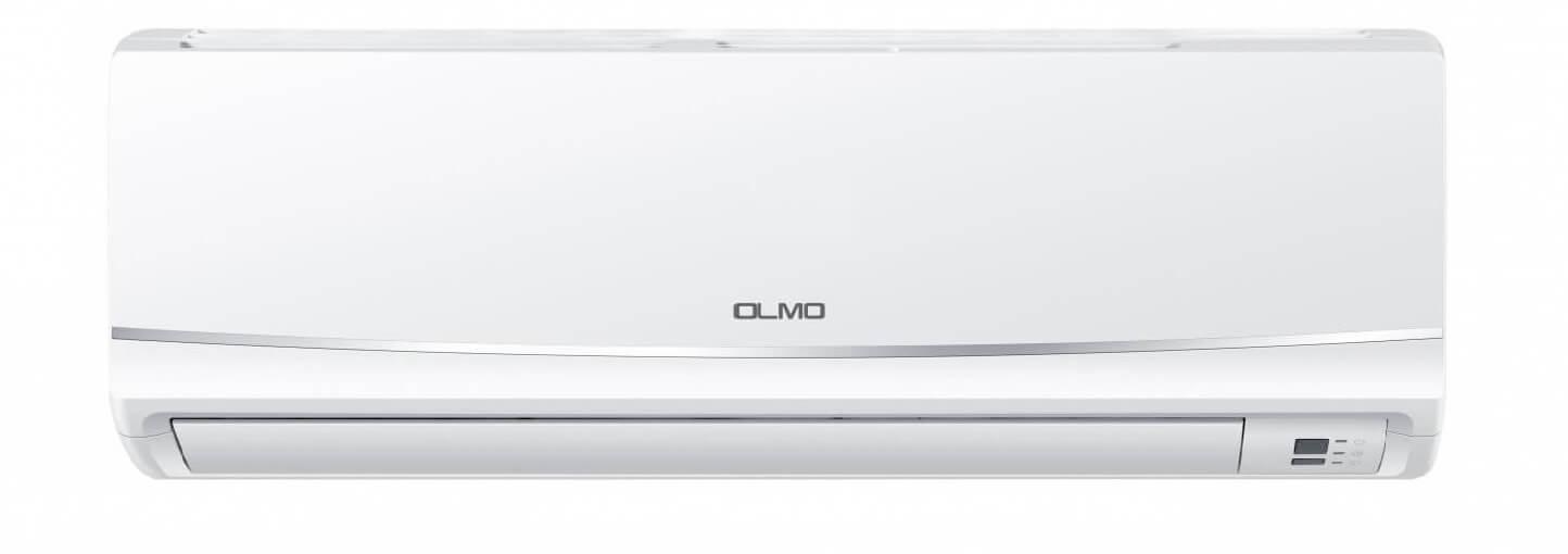 Olmo OSH-09FR7