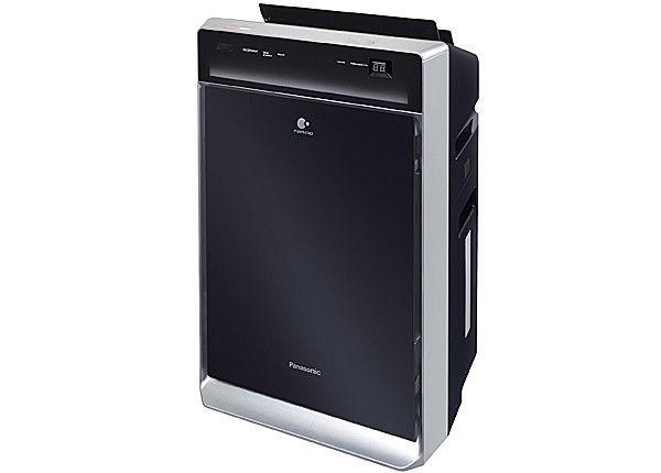 Очиститель воздуха Panasonic F-VXK70R-K