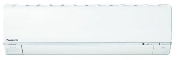 Panasonic CS/CU-Е28RKD