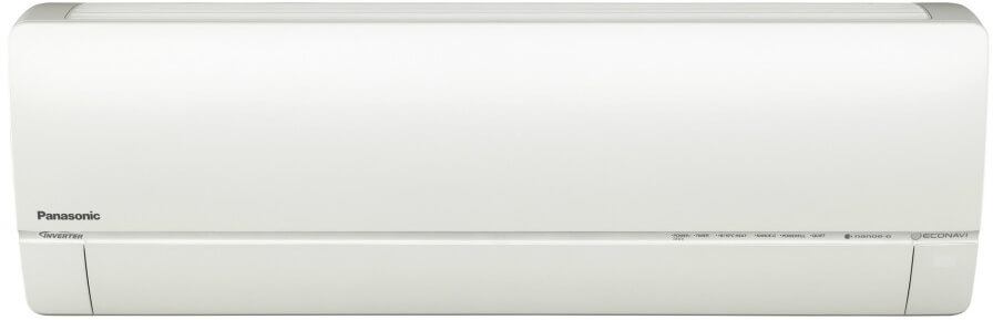 Panasonic CS/CU-HZ 9RKE-1 CS/CU-HZ 9RKE-1