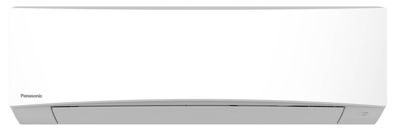 Panasonic CS/CU-TZ20TKEW