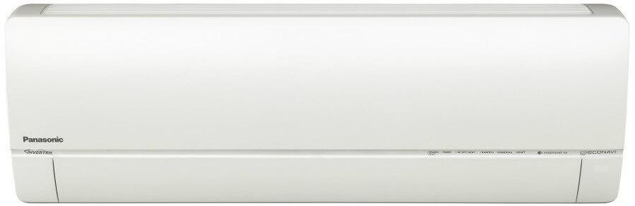 Акционные товары Кондиционер Panasonic CS/CU-HZ12RKE CS/CU-HZ12RKE
