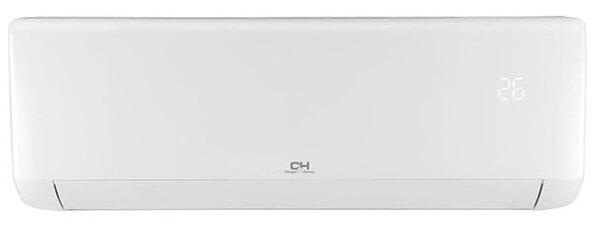 Кондиционер Cooper&Hunter СH-S24XN7 серия Prima Plus