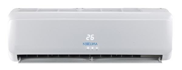 NeoClima NS24AHB / NU24AHB