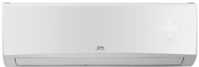 Американский кондиционер Cooper&Hunter CH-S07FTXE серия Alpha Inverter with wifi