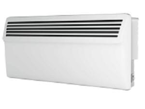 Electrolux ECH/AG - 500 PE