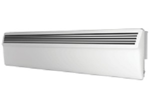 Electrolux ECH/AG - 1000 PE