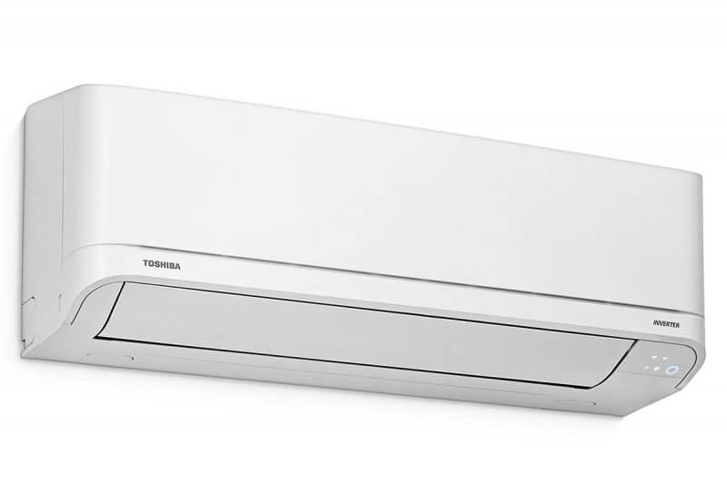 Toshiba RAS-16PKVSG-E/RAS-16PAVSG-E
