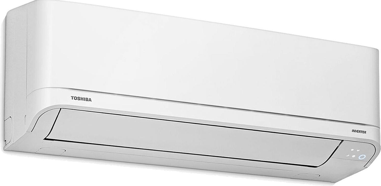 Toshiba серия Suzumi+ (PKVSG)