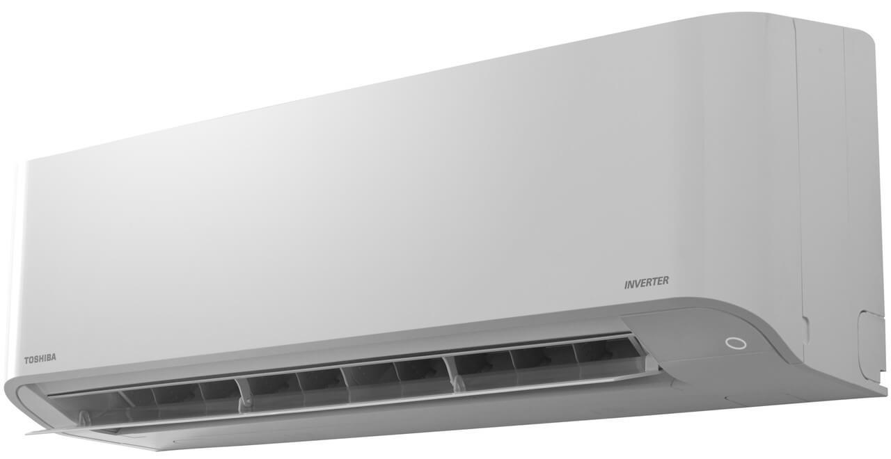 Toshiba RAS-10BKVG-EE/RAS-10BAVG-EE RAS-10BKVG-EE/RAS-10BAVG-EE