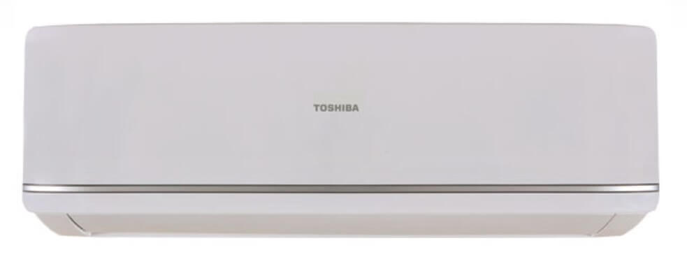 Toshiba RAS-24U2KH3S-EE/RAS-24U2AH3S-EE RAS-24U2KH3S-EE/RAS-24U2AH3S-EE