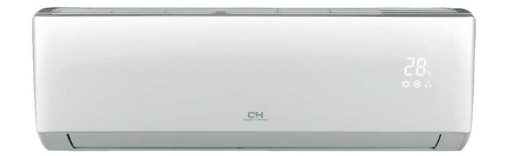 Кондиционер Cooper&Hunter CH-S12FTXLA with WiFi серия ARCTIC Inverter