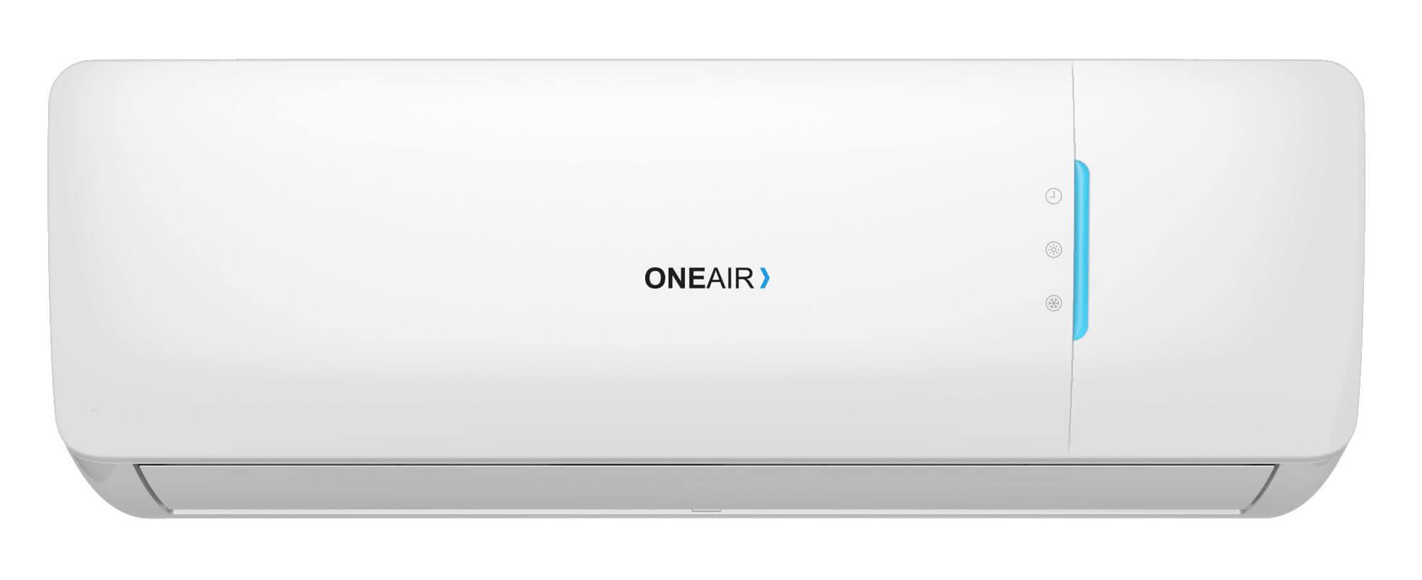 Кондиционеры ONE AIR OAC-12H/N1